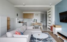 Új építésű Kis lakások Értékesítése közvetlenül a beruházótól , kivitelezőtől ! 50 m2 ig !